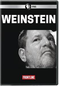 Frontline: Weinstein