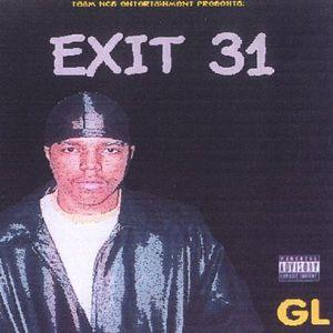 Exit 31