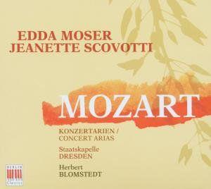 Concerto Arias