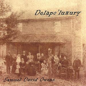Delapo'luxury