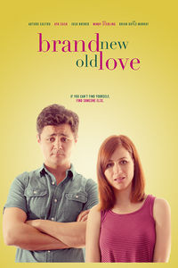 BRrand New Old Love