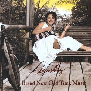 Brand New Old Time Music