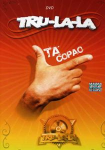 Ta Copao [Import]