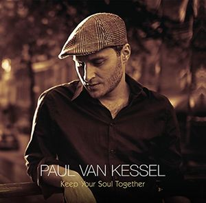 Keep Your Soul Together [Import]