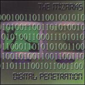 Digital Penetration