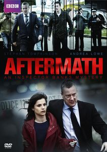 Aftermath: An Inspector Banks Mystery