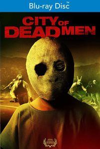 City of Dead Men