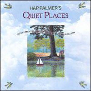 Quiet Places