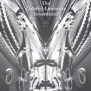Gabriel Lawrence Inventions