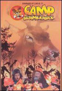 Camp Bushwackabuck