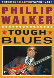 Tough Blues