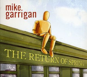 Return of Spring