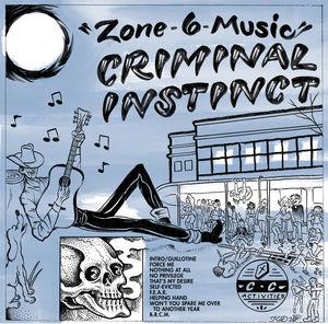 Zone 6 Music