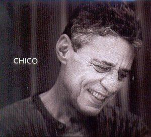 Chico [Import]