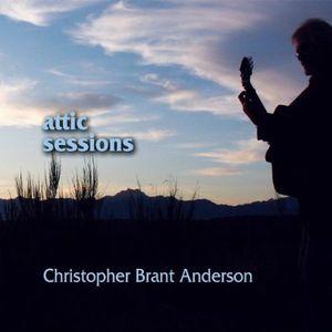 Attic Sessions