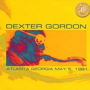 Atlanta Georgia May 5 1981: Limited [Import]