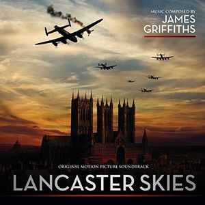 Lancaster Skies [Import]