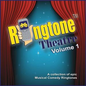 Ringtone Theatre 1