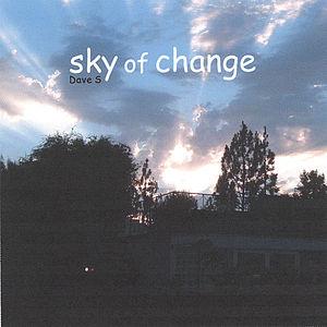 Sky of Change
