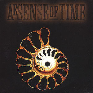 Aesense of Time