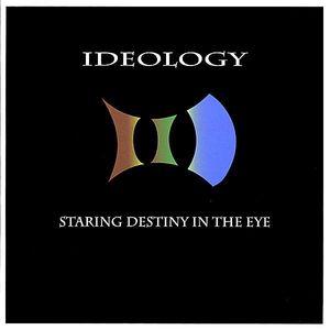 Staring Destiny in the Eye