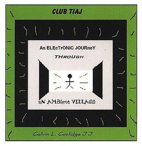 Club Tiaj