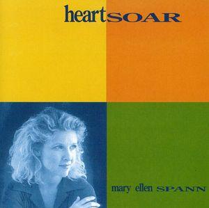 Heart Soar