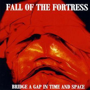 Bridge a Gap in Time & Space