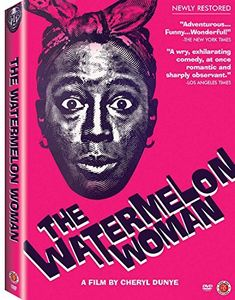 The Watermelon Woman (20th Anniversary Edition)