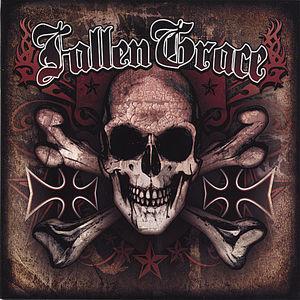 Fallengrace