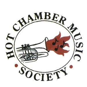 Hot Chamber Music Society