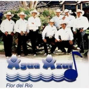 Flor Del Rio