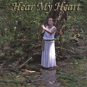 Hear My Heart