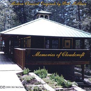 Memories of Cloudcroft