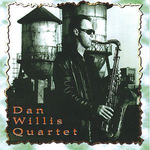 Dan Willis Quartet