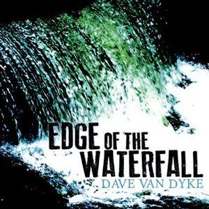 Edge of the Waterfall