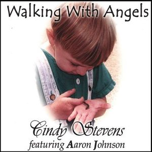 Walking with Angels