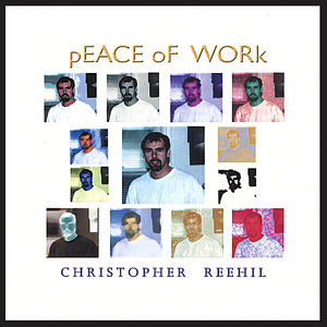 Peace of Work