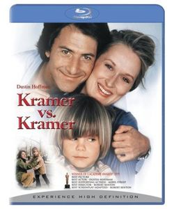 Kramer vs. Kramer