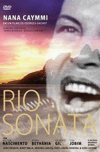 Rio Sonata [Import]