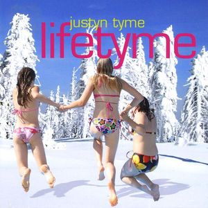 Lifetyme