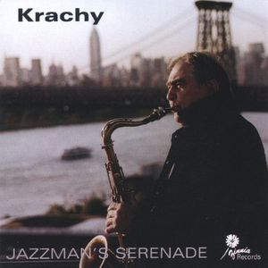 Jazzmans Serenade