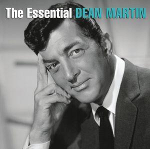 Essential Dean Martin