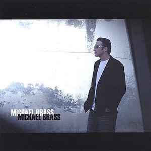Michael Brass