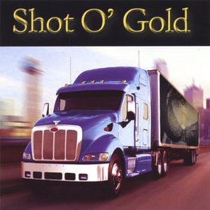 Shot O Gold