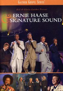 Ernie Haase and Signature Sound