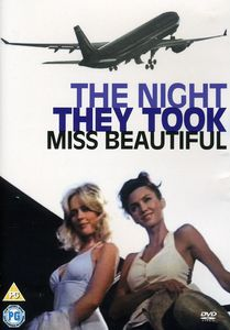 Night They Took Miss Beautiful [Import]