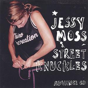 Street Knuckles