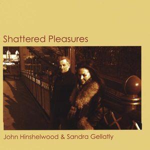 Shattered Pleasures