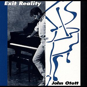 Exit Reality